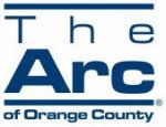 Arc of Orange County