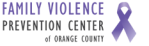Family Violence Prevention Center